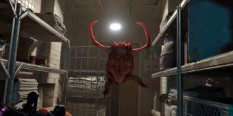 Half-Life: Alyx дата выхода, трейлер