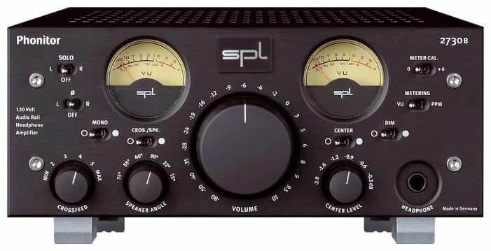 стерео усилителя звука для ноутбуков