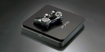 стоимость playstation 5 ps5