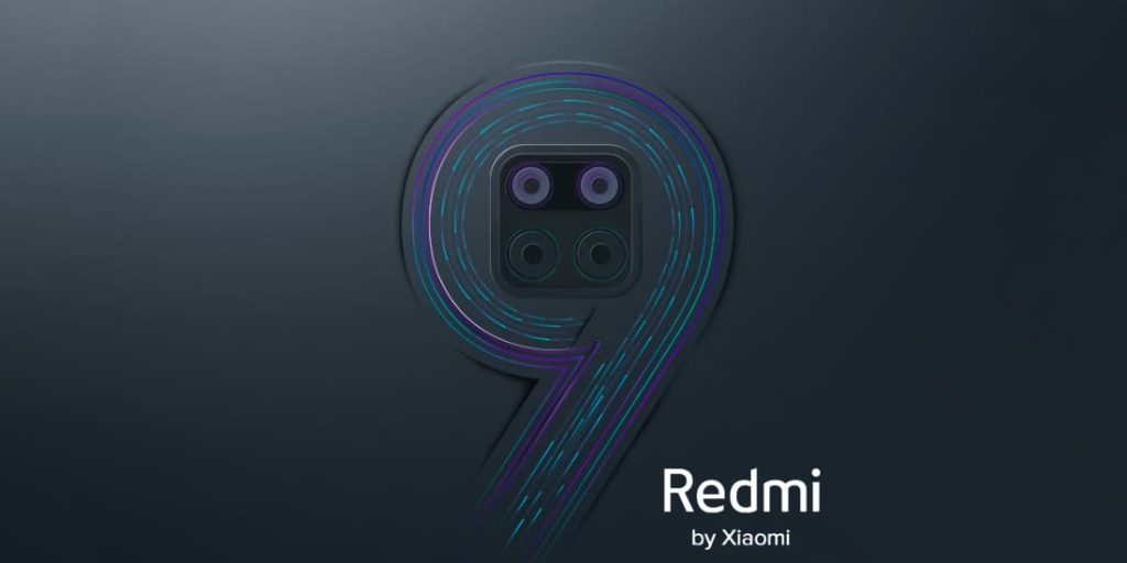 Redmi Note 9 и Redmi Note 9 Pro дата релиза