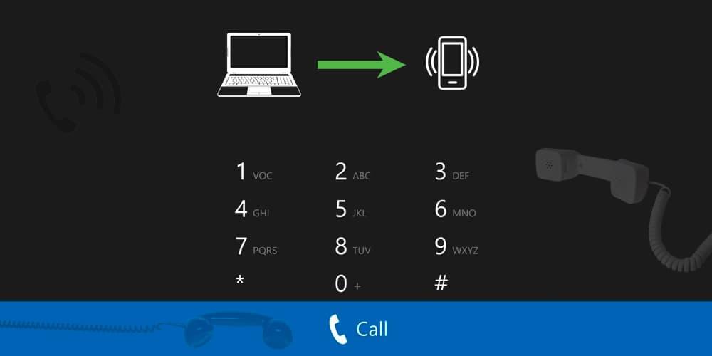 как позвонить с компьютера на телефон бесплатно