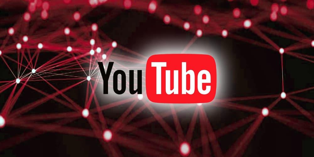 Искусственный интеллект заменит часть модераторов YouTube