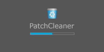 PatchCleaner как очистить папку installer